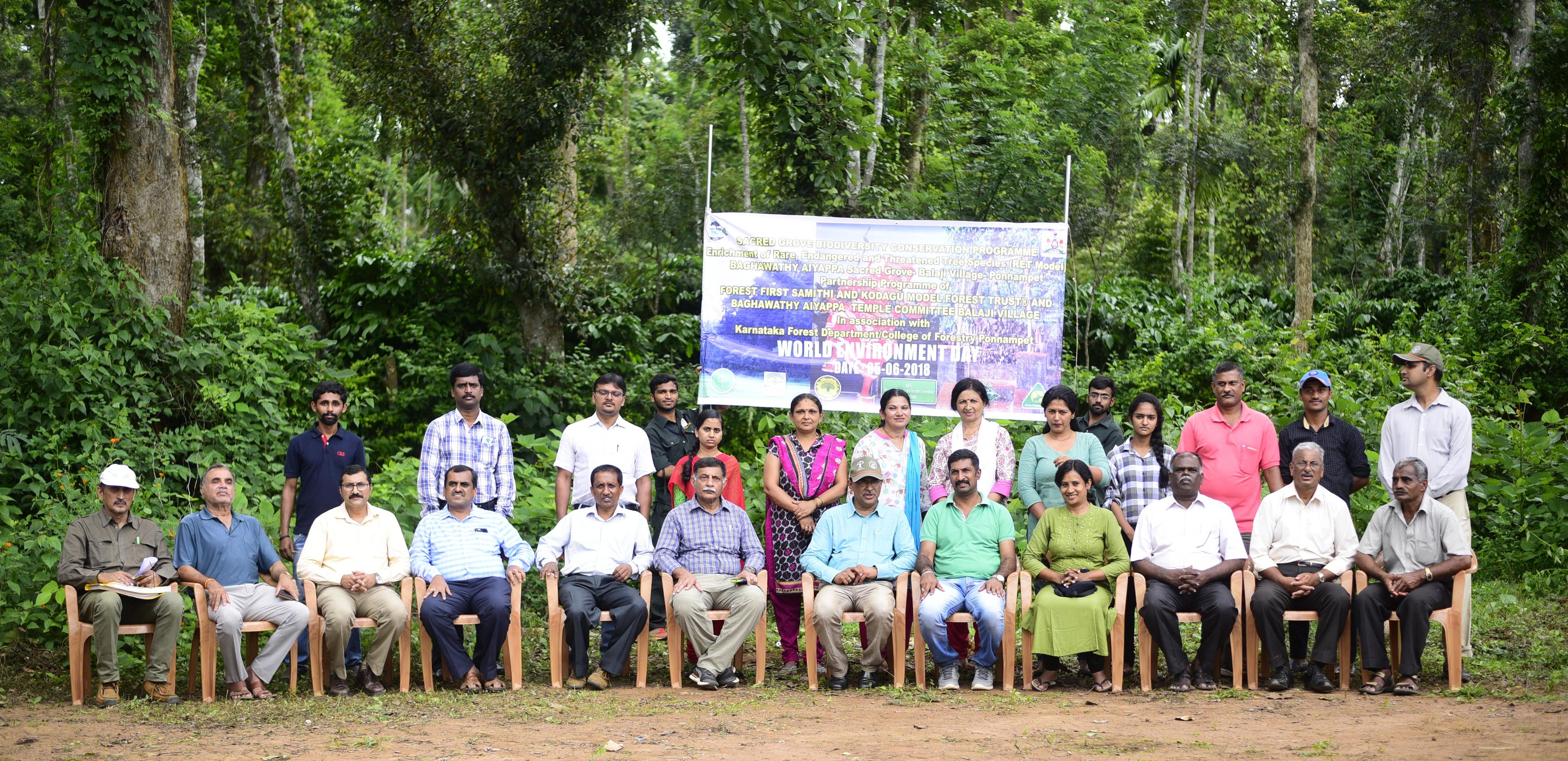 8 Balaji DK-5th Jun 2018-Launch Group Photo_cropped