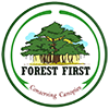 Forest First